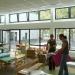 Ecole Nice Flore