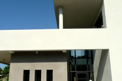 052 f.ferrero architecte