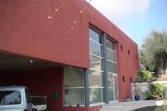 062 f.ferrero architecte