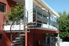 065 f.ferrero architecte