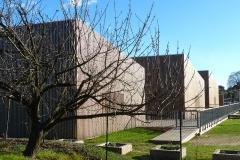 113 Creche Arman Ferrero-Rossi architectes