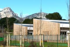 115 Creche Arman ferrero-rossi architectes