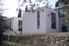 137 Musée Bauquier ferrero-rossi architectes