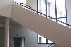 143 Musée Bauquier ferrero-rossi architectes