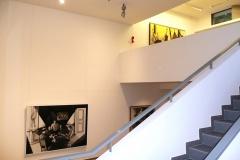 151 Musée Bauquier ferrero-rossi architectes