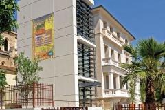 musée 2