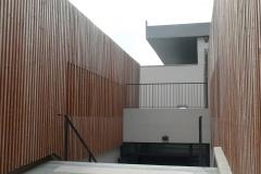 Aout 2008 019