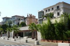 099 Musée Bonnard ferrero-rossi architectes