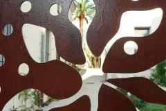 107 Musée Bonnard ferrero-rossi architectes
