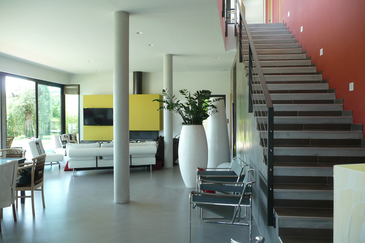 053 f.ferrero architecte