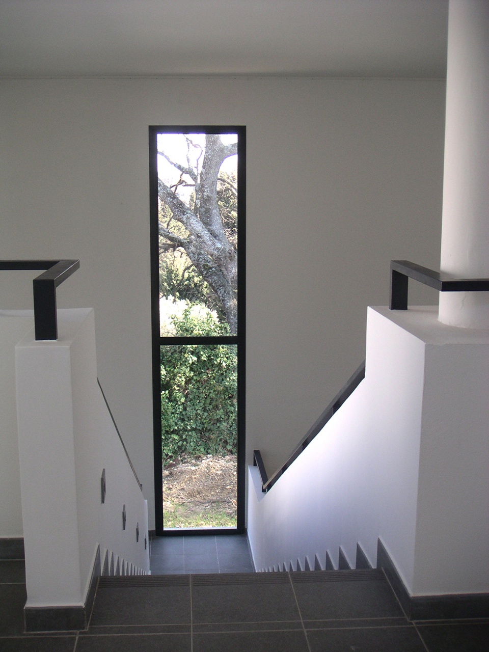 145 Musée Bauquier ferrero-rossi architectes