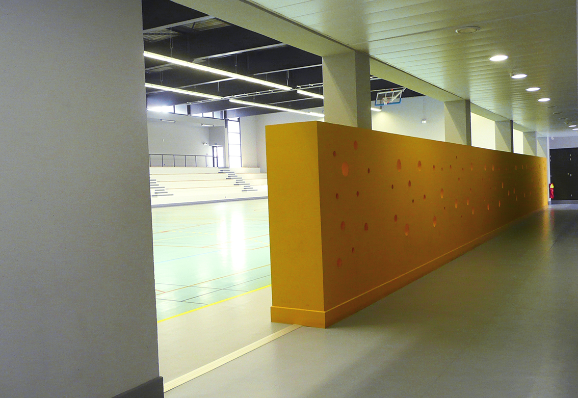 Aout 2008 026