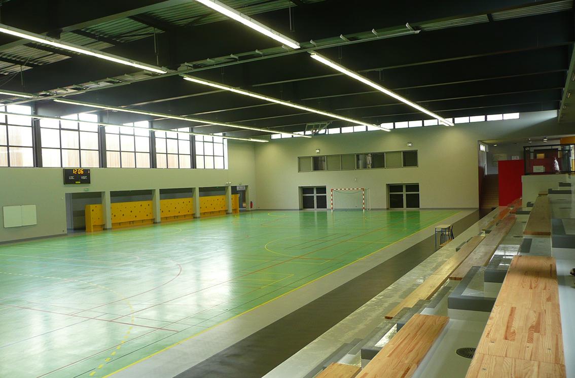 Aout 2008 035