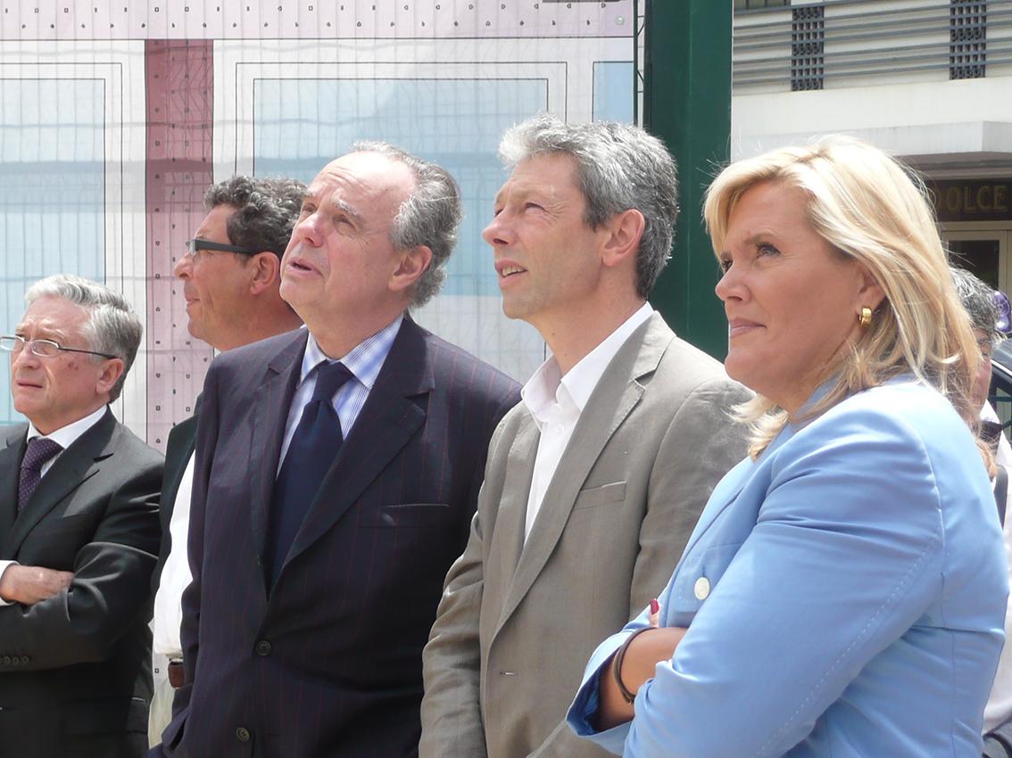 103 Musée Bonnard ferrero-rossi architectes